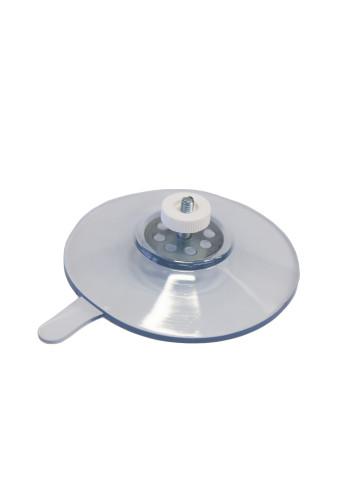 faltschilder-nasenschilder-saugnapf-75mm