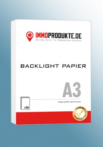 LED-Schaufenster-displays-BACKLIGHT-A3-50