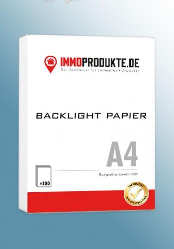 LED-Schaufensterdisplay-Backlight-Papier-100