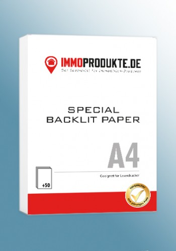 LED-Schaufensterdisplay-Backlight-Papier-50
