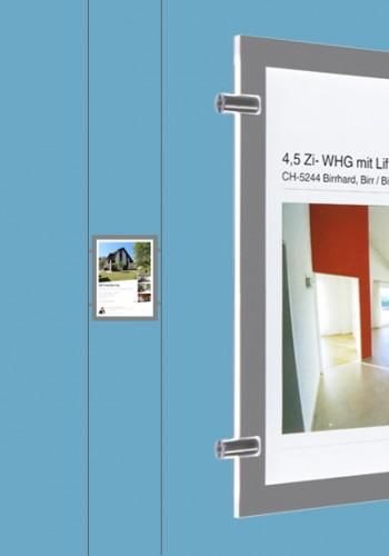 LED-Schaufenster-displays-PRESTIGE-1xA4