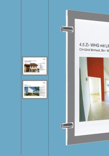 LED-Schaufenster-displays-PRESTIGE-2xA3