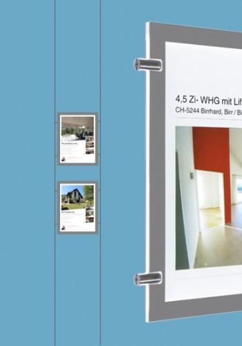 LED-Schaufenster-displays-PRESTIGE-2xA4