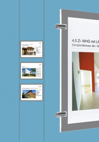 LED-Schaufenster-displays-PRESTIGE-3xA3