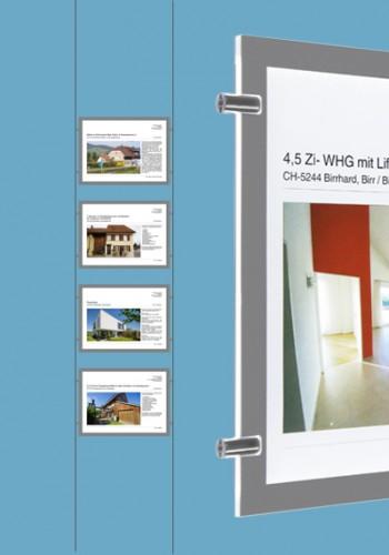 LED-Schaufenster-displays-PRESTIGE-4xA3
