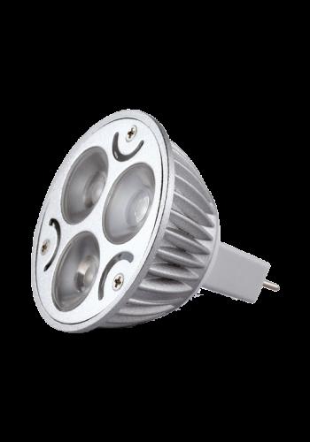 High Power LED spot 4 Watt
