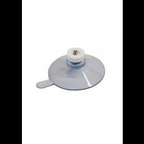 faltschild-nasenschild-saugnapf-50mm