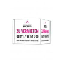 faltschild-nasenschild-saugnapfschild-120x60-borchert