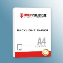LED-Schaufensterdisplay-Backlight-Papier-20