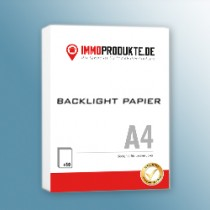 LED-Schaufensterdisplay-Backlight-Papier-50